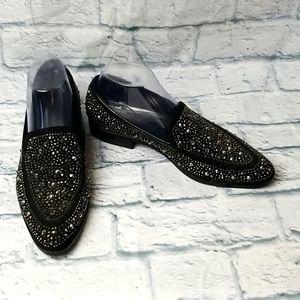 Aerosoles Women Loafers